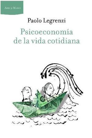 Libro1_col