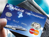 Ryanair-cash-passport_thumb