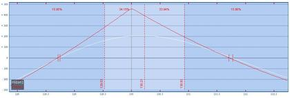 Cierre%20operaci%c3%b3n%20fxe%2015mar foro