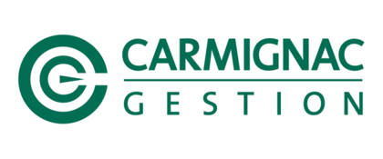 Logo carmignac gestion foro