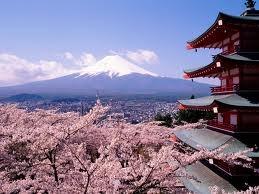 Japan foro