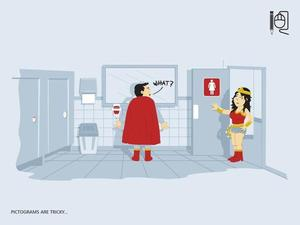 Toilet-jokes-picture_col