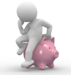 Mejores depositos mayo 2012 foro