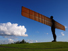 Angel of the north_thumb