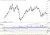 Tecnicas%20reunidas%20(15-05-2012)%20mansfield%20(fr)%20ok_thumb