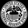 Federal reserve 01 thumb
