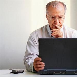 Jubilacion planes de pensiones col