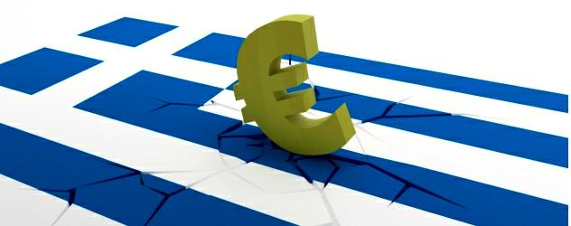 Grecia salida euro