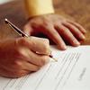 Contrato seguro thumb