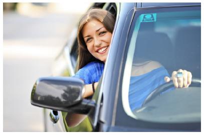 foro de seguros de coche: