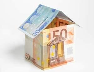 Suelo hipoteca rankia col