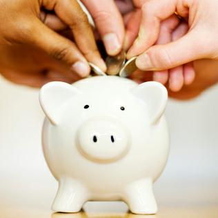 Mejores depósitos junio 2012