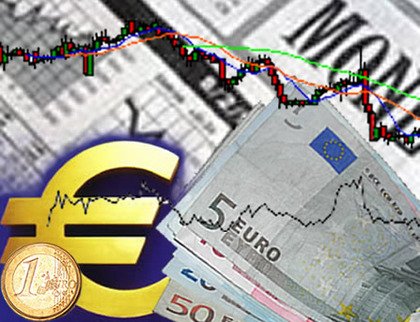 Escapar euro foro
