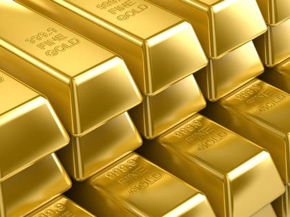 Precio oro foro