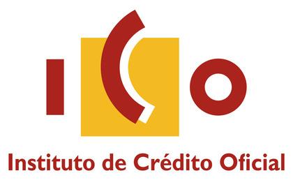 Ico logo foro