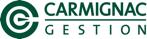 Carmignac Gestión logo