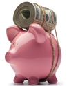 Mejores-depositos-agosto-2012_thumb
