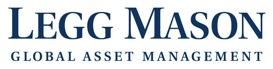 Legg mason logo foro