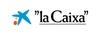 Cuenta-nomina-lacaixa_thumb