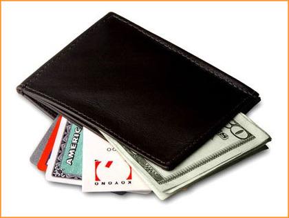 Slimmy wallet foro