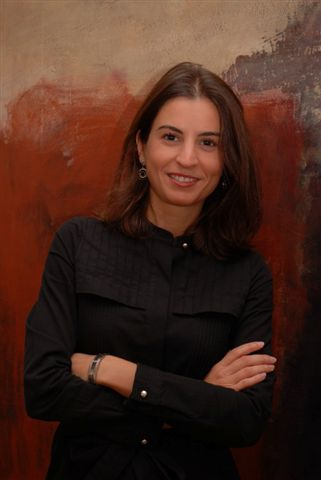 Beatriz Lopez EDM