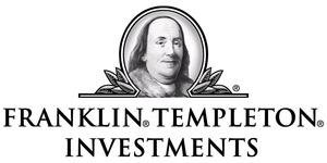 Franklin templeton logo col