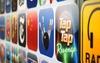 Apps%20iphone%20foto thumb
