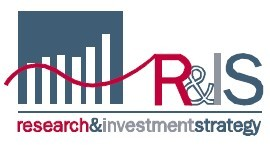 Invesmentstrategy foro
