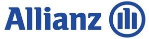Logo allianz foro
