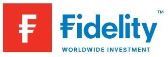 Fidelity logo foro
