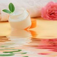 Cosmetica natural foro