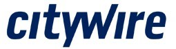Citywire logo foro