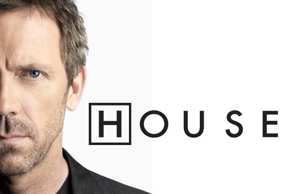 12 curiosidades increíbles sobre dr House