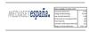 Mediaset-espa%c3%b1a_thumb