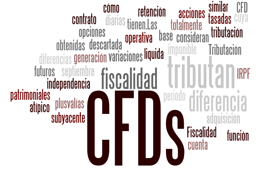 fiscalidad-CFDs
