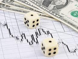 Market risk foro