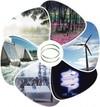 Energia renovable thumb