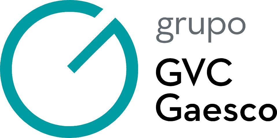 Gvc forex