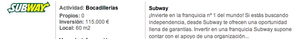 Subway_col