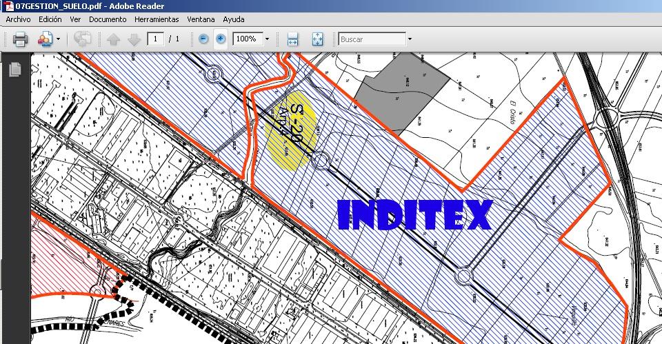 Quabit, noticias y análisis - Página 2 Inditex2