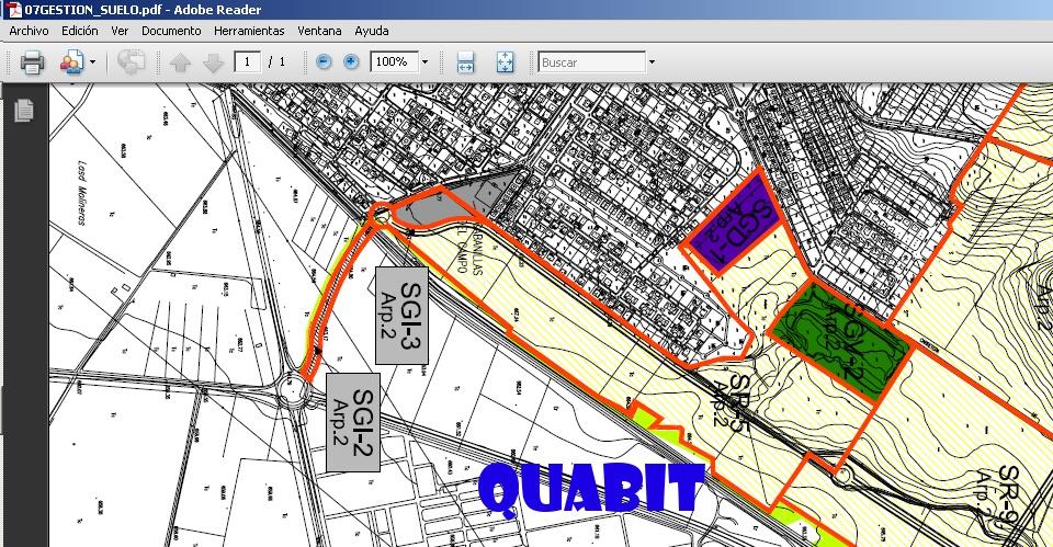 Quabit, noticias y análisis - Página 2 Inditex3