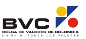 Bvcolombia col