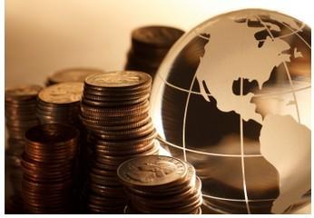 Economia mundial foro
