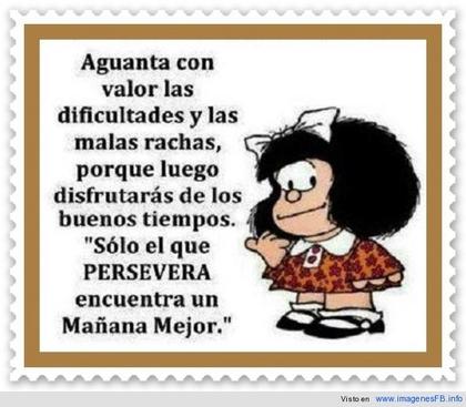 Frases célebres para reflexionar - Página 9 Mafalda1_foro