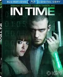 Intime col