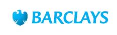 Barclays cuenta oportunidad foro