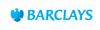 Barclays cuenta oportunidad thumb