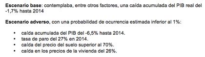 Captura%20de%20pantalla%202013 01 08%20a%20la%28s%29%2009.32.44 foro
