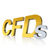Cfds%20(1) thumb