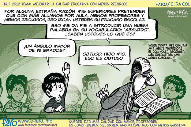120914_fracaso_escolar_recortes_educacion_profesor_absurdo_obtuso